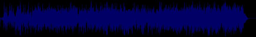waveform of track #127327