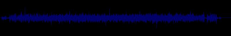waveform of track #127328