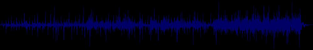 waveform of track #127330