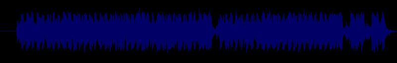 waveform of track #127344