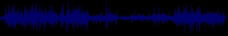 waveform of track #127351