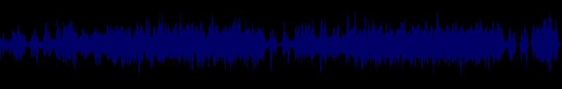 waveform of track #127352