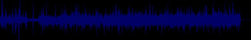 waveform of track #127357