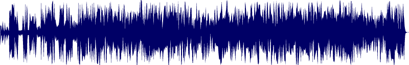 waveform of track #127362