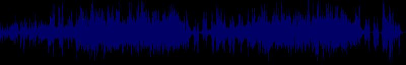 waveform of track #127363