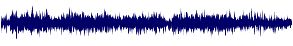 waveform of track #127370