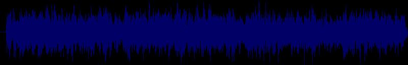 waveform of track #127377