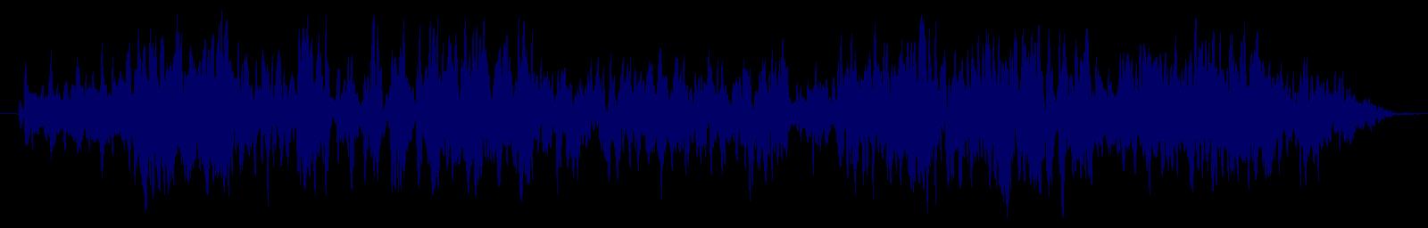 waveform of track #127380