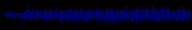 waveform of track #127390