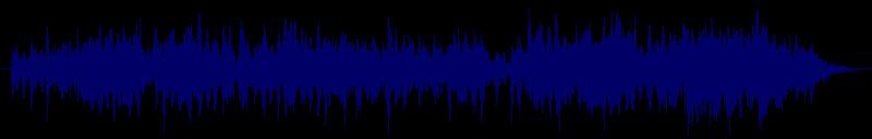 waveform of track #127395