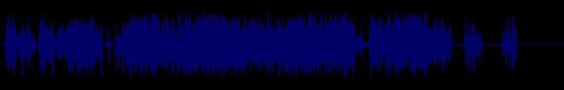 waveform of track #127397