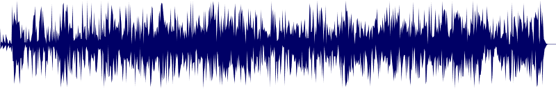 waveform of track #127411