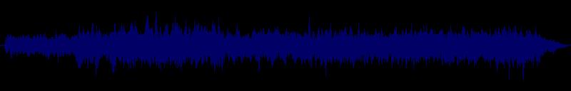 waveform of track #127414