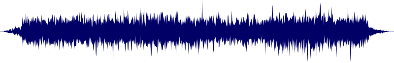 waveform of track #127423