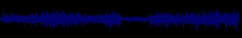 waveform of track #127426