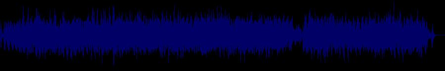 waveform of track #127427