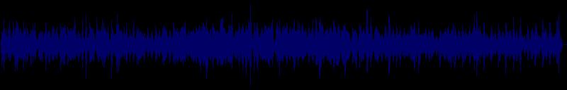 waveform of track #127432
