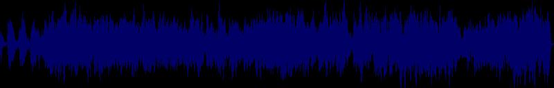 waveform of track #127457