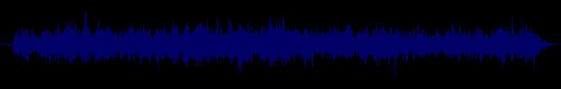 waveform of track #127468