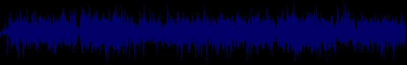 waveform of track #127481