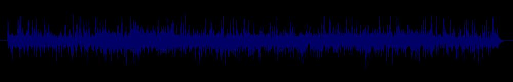 waveform of track #127492
