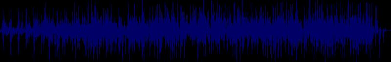 waveform of track #127502