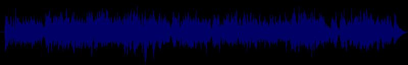 waveform of track #127504