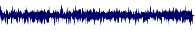 waveform of track #127506