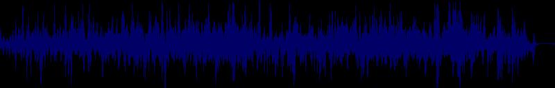 waveform of track #127516