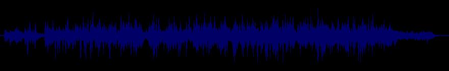 waveform of track #127519
