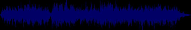 waveform of track #127520