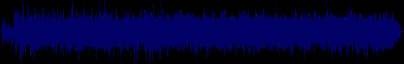 waveform of track #127541
