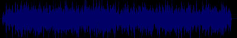 waveform of track #127549
