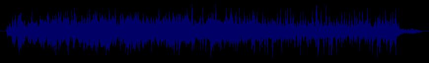 waveform of track #127572