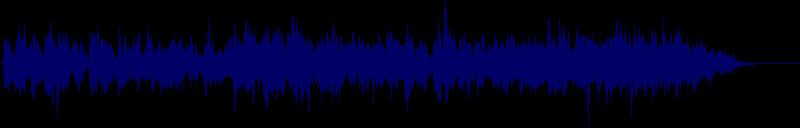 waveform of track #127573