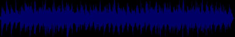 waveform of track #127574