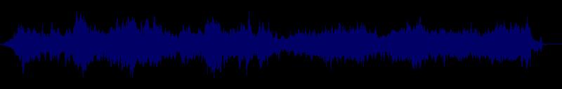 waveform of track #127583