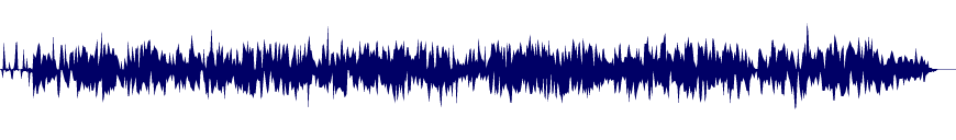 waveform of track #127598