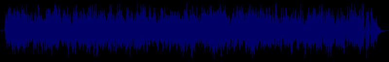 waveform of track #127599