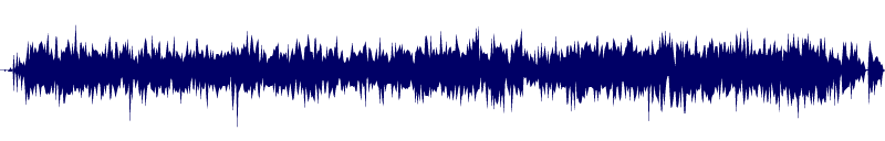 waveform of track #127619