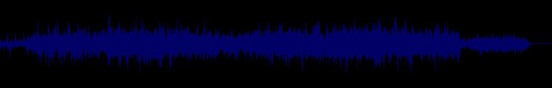 waveform of track #127630