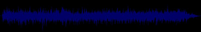 waveform of track #127633