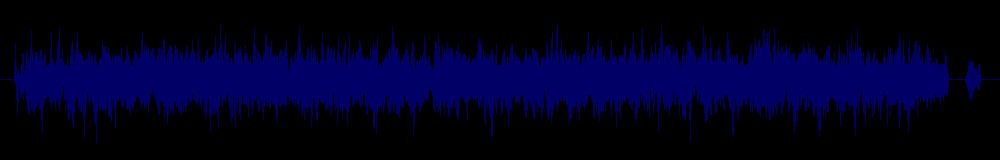 waveform of track #127649