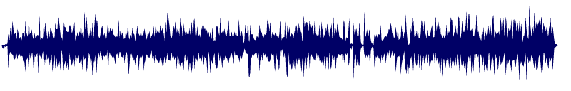 waveform of track #127659
