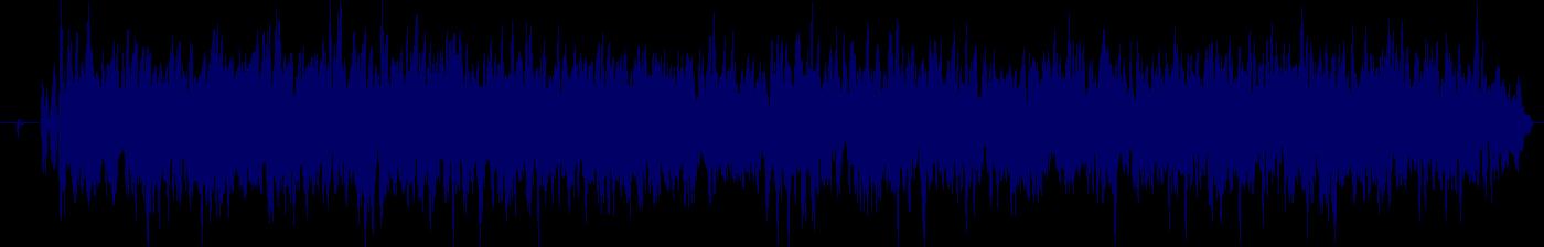 waveform of track #127674