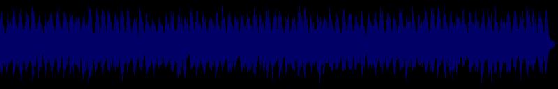 waveform of track #127743