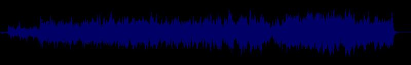 waveform of track #127771