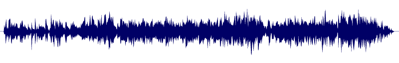 waveform of track #127793