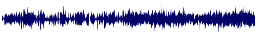 waveform of track #127798