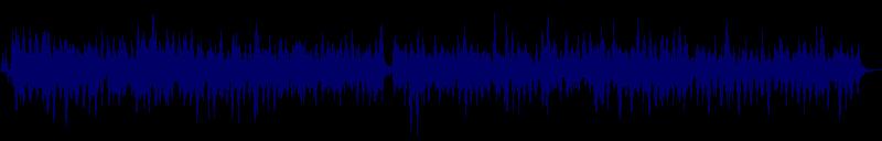 waveform of track #127804